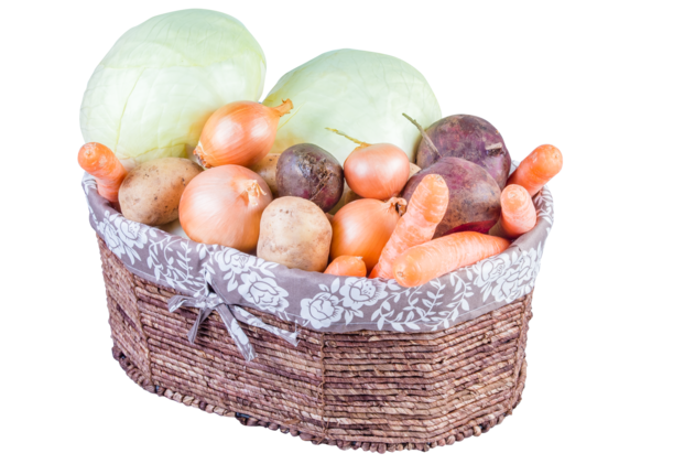 lielais-darzenu-grozs-slipi-mazs